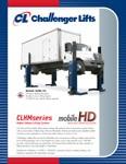 CHLM Series Brochure