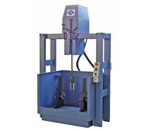 Cylinder Honing Machine1