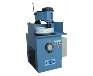 Flywheel and clutch pressure plate grinder 2
