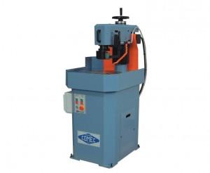Flywheel and clutch pressure plate grinder