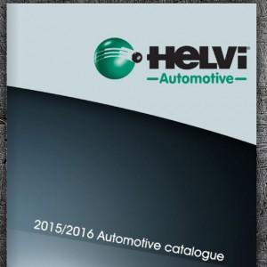Helvi Automotive