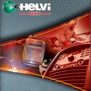 Helvi Tech