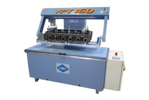 Pressure Tester for cylinder heads & blocks1