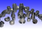 Stainless Steel Buttweld fitting and Forged Fitting